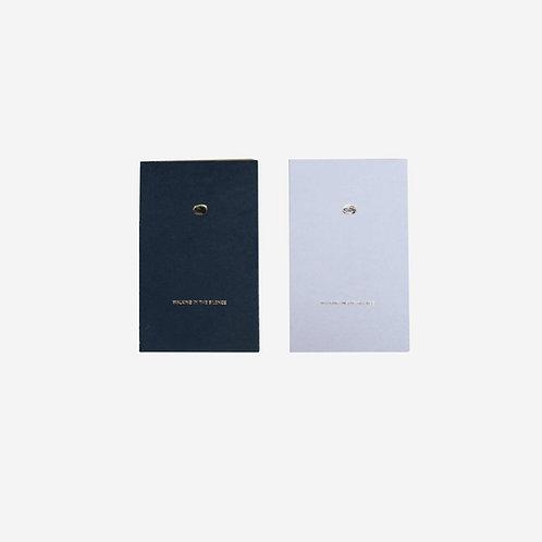 GRAPH BOOK : II
