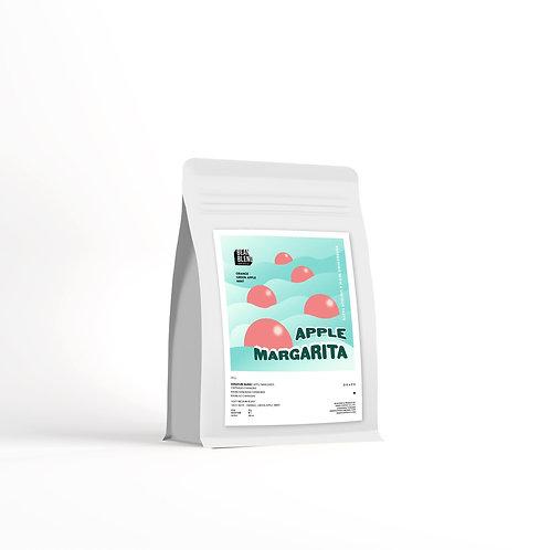 เมล็ดกาแฟ signature blend - APPLE MARGARITA
