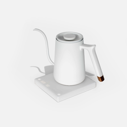 Timemore Smart Kettle