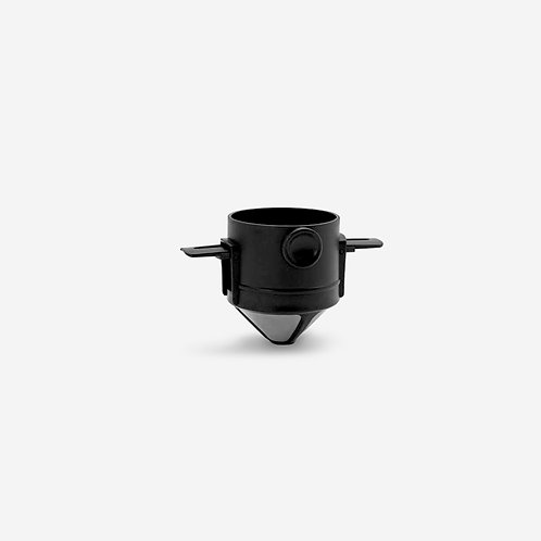 CUP COFFEE FILTER