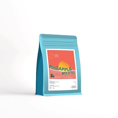 เมล็ดกาแฟ signature blend - PINEAPPLE MOJITO