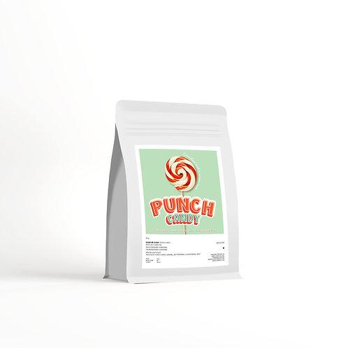 เมล็ดกาแฟ Signature blend Punch Candy