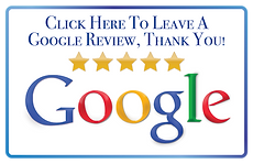 Superior Google Review Button-01.png