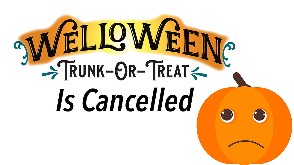 2020 Cancelled WellOWeen-01.jpg