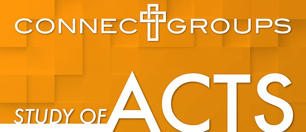 2019 Acts Connect Groups WEB Art-01.png