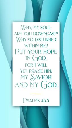 general phone Psalm43-01.jpg