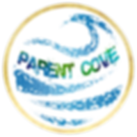 AZ PARENT COVE LOGO-01.png