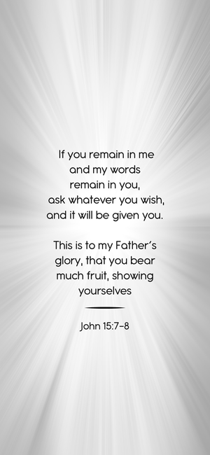 John15 iPhone-01.png