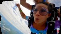 CS 09-20 Laura Skydiving.png