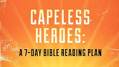 YouVersion capeless heroes icon.jpg