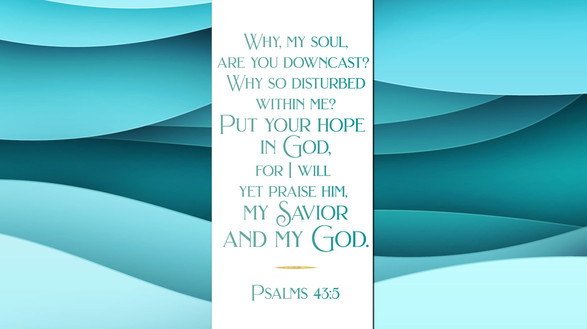 screensaver Psalm43-01.jpg