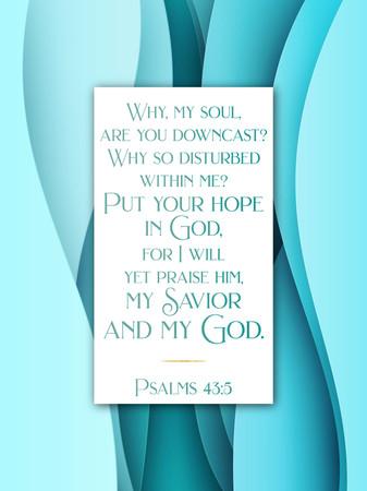 ipad Psalm43-01.jpg
