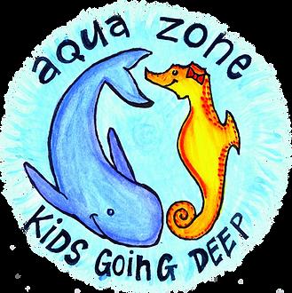 aqua zone website slide.png