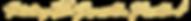 Cs Tagline Gold-01.png