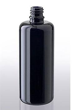 violet glas.jpg