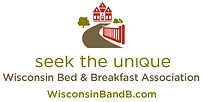 Wisconsin Bed and breakfast association