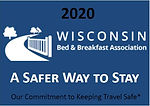 Safer Way To Stay Logo.JPG
