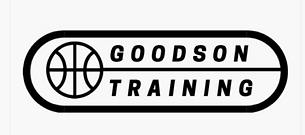 Goodson Basketball Training