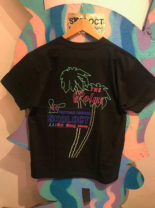 SKO NEON TREE T-Shirt