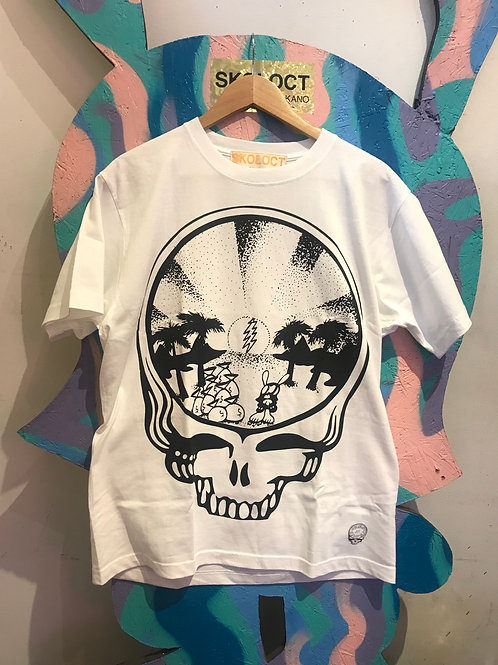 SKOFULLAND T-Shirt