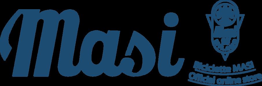 masi store ロゴ.png