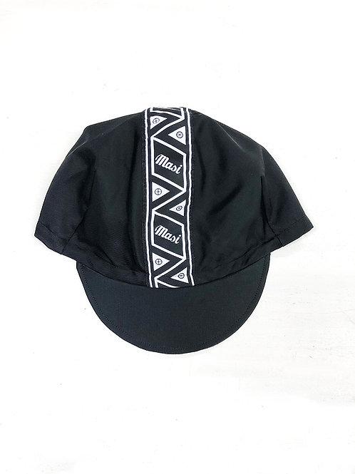 MASI WEAR Cycle cap