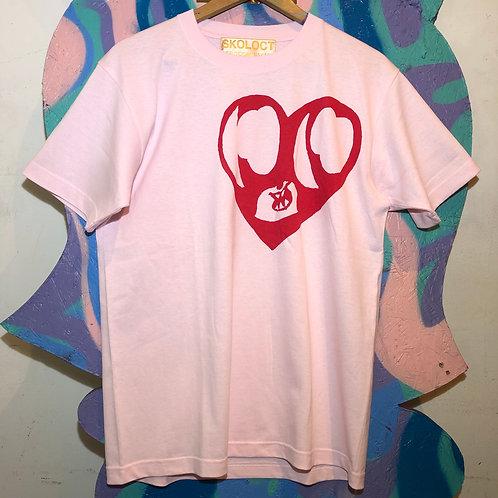 Sko Des Locson t-shirt