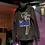 Thumbnail: Sko Neon tree hoodie