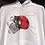 Thumbnail: Skocase hoodie