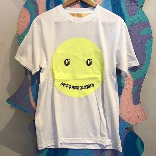 Skomile t-shirt