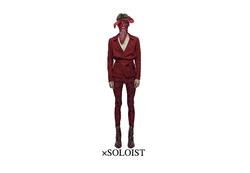 soloist-2