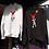 Thumbnail: BanSkoo hoodie #2