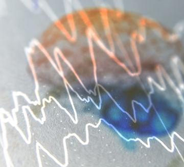 EEG wave background,Brain with brain wave.jpg