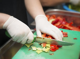 Chopping Peppers For Stew .jpg