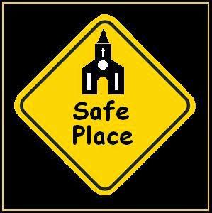 church+safe+place.jpeg