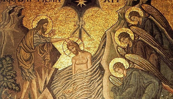 baptism-mosaic-in-cathedral-of-San-Marco