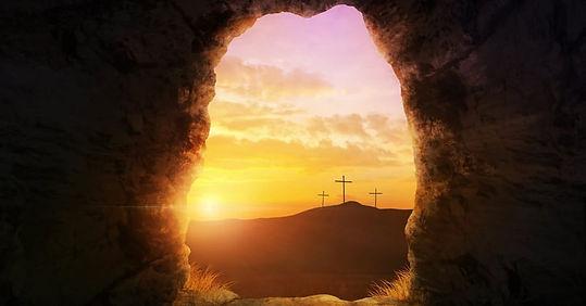 50112-emptytomb-crosses-Easter-thinkstoc