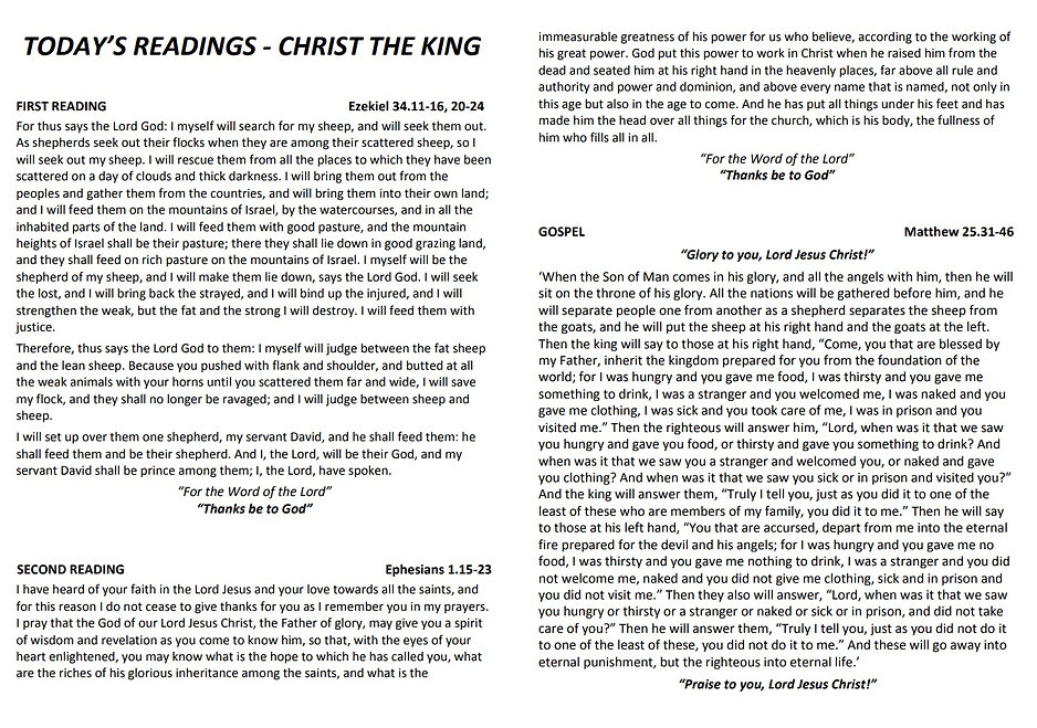 Readings 22112020.jpg