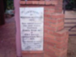 300px-Centenary_stone_ellenbrook_swanriv