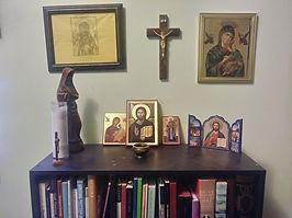prayer corner.jpg