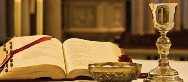 Eucharist_3.jpg