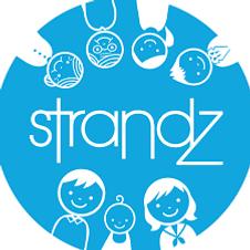strandz.png
