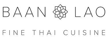 baanlao-new-logo.png