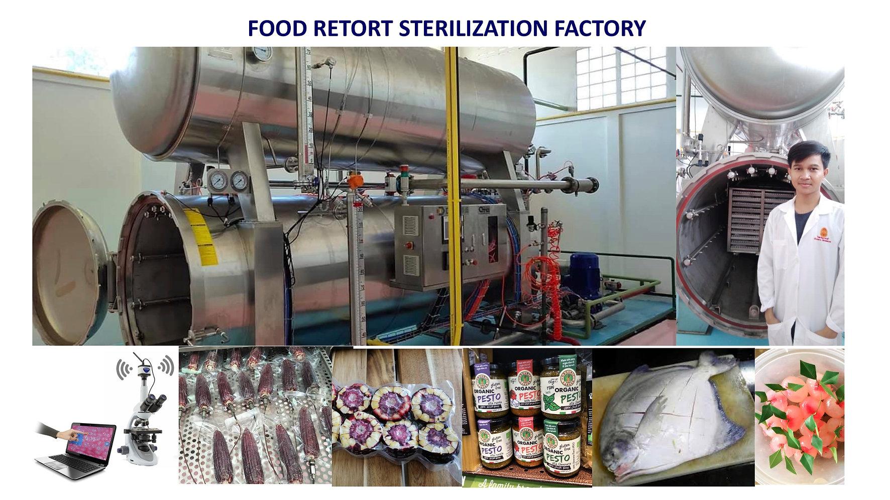 Retort Factory 2020.jpg