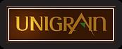unigrain_logo.png