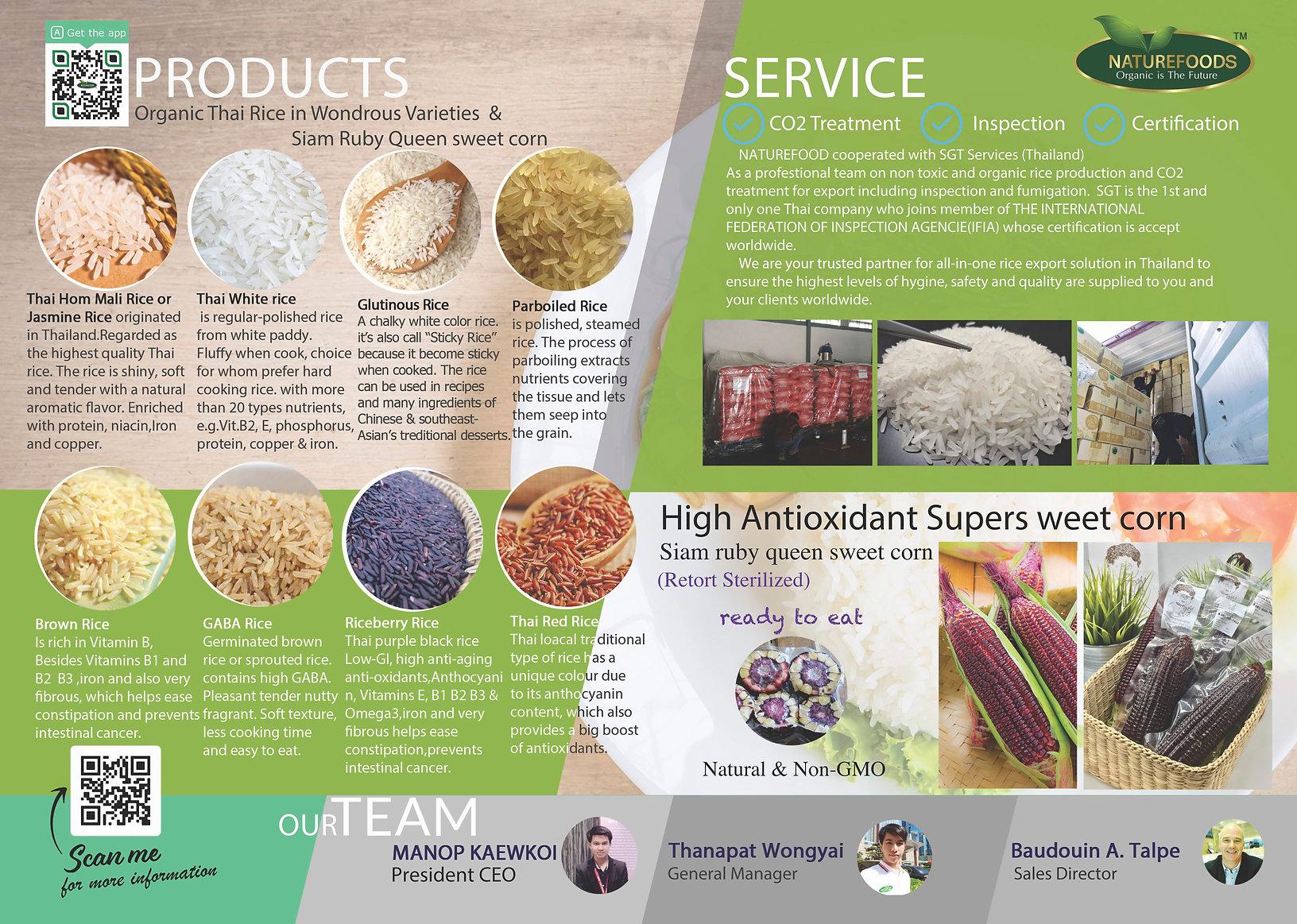 NatureFood Profile 2020 -Page2.jpg