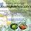 Thumbnail: ชุดทดสอบสารพิษพาราควอต Paraquat Test Kit