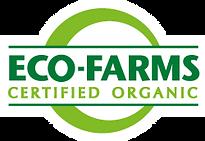 ECOFARM brand-logo.png