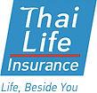 logo_thailife.jpg