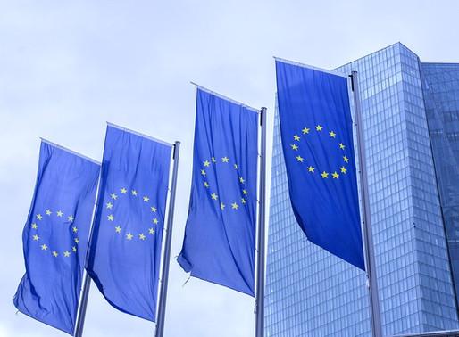 สหภาพยุโรปเปิดนำเข้าข้าวงวดเดือนต.ค. 24,883.42 ตัน เก็บภาษี 0%